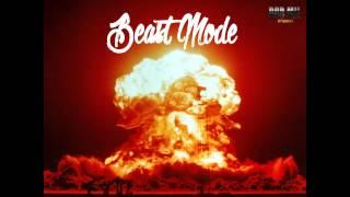 future x drake x young thug type beat x hard x trap beat beast mode rob mil instrumentals
