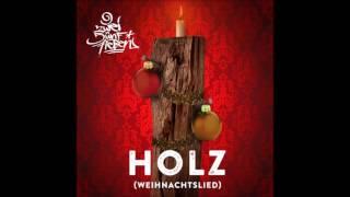 257ers - Holz (Weihnachtslied) + LYRICS, musik news
