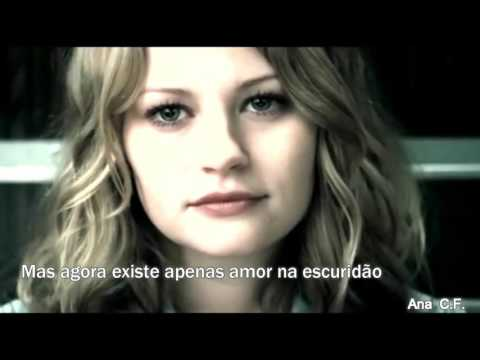 Glee - Total Eclipse Of The Heart (Legendado)