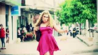 PARODIA TODOS ME MIRAN (Gloria Trevi)-Caserolo el payaso, UNIMINUTO