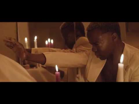 At Pavillon - Believers (Official Video)