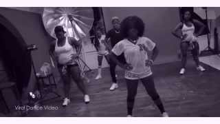 Togar Howard   Oyea Oyea Viral Dance Video 2015