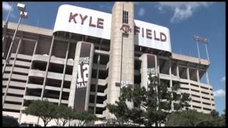 Popular Videos - College Station & Kyle Field