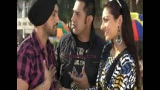 Munde Jattan De   Jihne Mera Dil Luteya by Aman Hayer mp3
