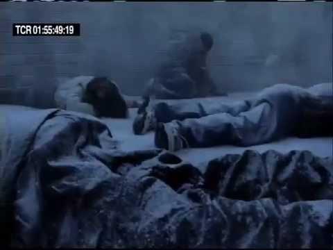 Arctic Blast (2010) - Second Trailer