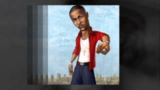 Hustle Gang - Here I Go FT. Young Dro, T.I., Shad, Mystikal, & amp; Spodee