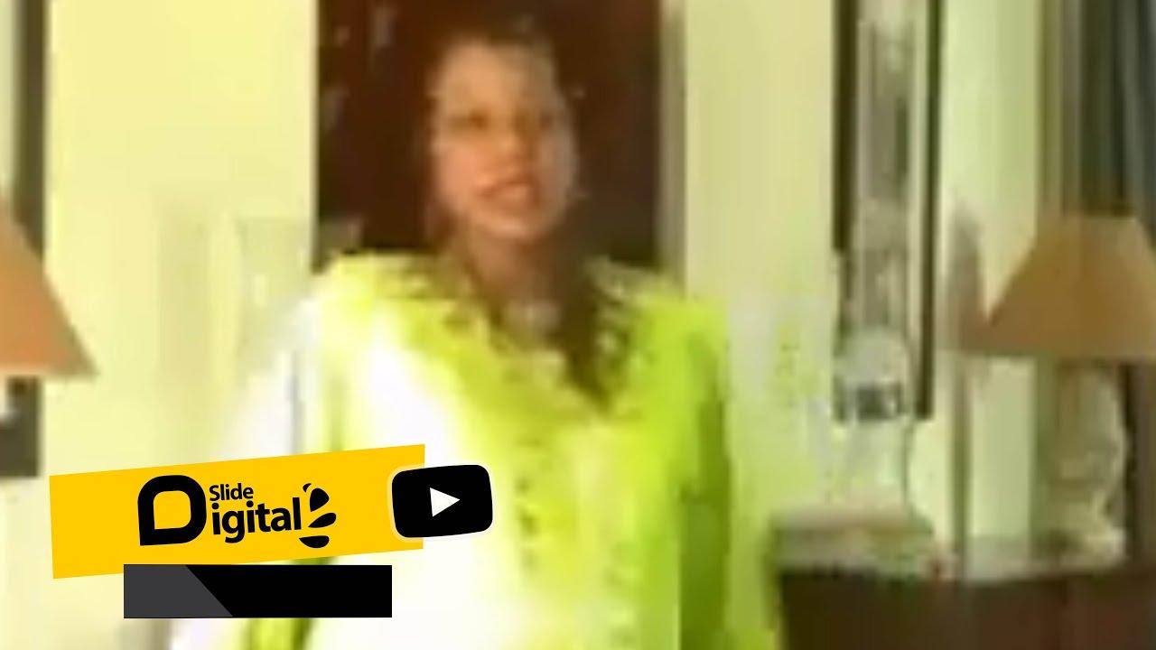 Download Jahazi Modern Taarab - Maneno Ya Mkosaji (Official Video) Leyla Rashid