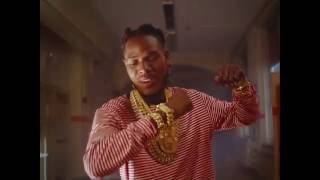 Fetty Wap - Wake Up [Official Video](WAKE UP out now ▻Download on iTunes: http://flyt.it/WakeUp ▻Spotify: http://flyt.it/WakeUpSpotify ▻Google Play http://flyt.it/WakeUpGglPly ▻Amazon Music ..., 2016-05-27T14:05:12.000Z)