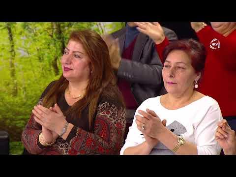 Manaf Agayev Biganə 2020 Yeni Mahni Youtube