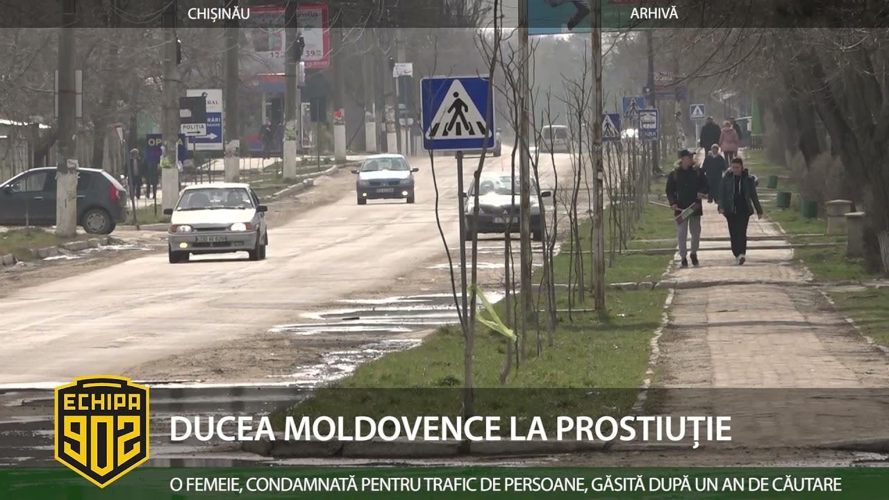 Sex la Slobozia Moldova
