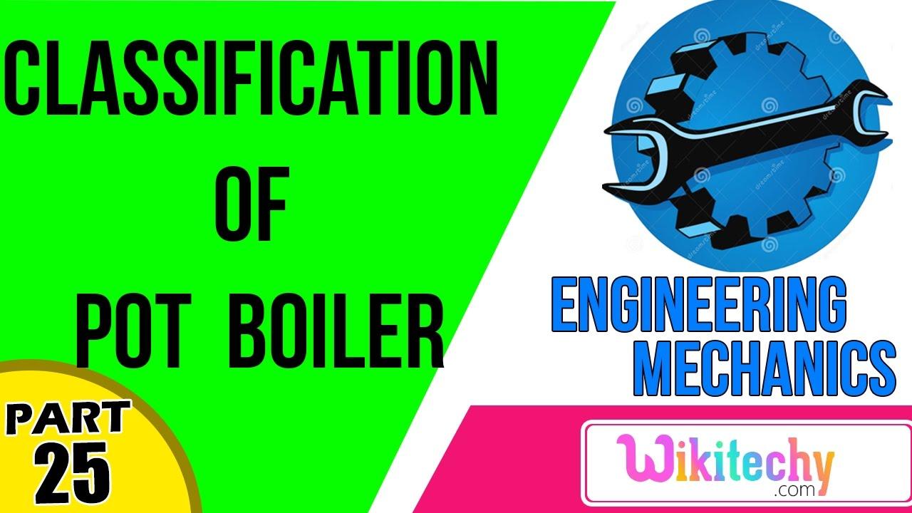 Classification of pot boilerhaycock boilersteam boilersmechanical classification of pot boilerhaycock boilersteam boilersmechanical interview questionsvideos fandeluxe Images