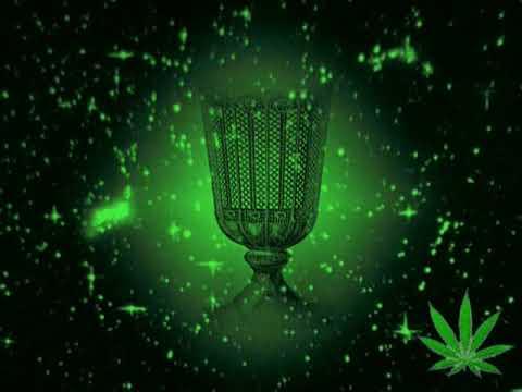 Magic Weed History of Marijuana (2015)