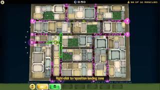 YBN Review: Atom Zombie Smasher - PC/Mac/Linux