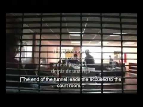 El túnel (documental)