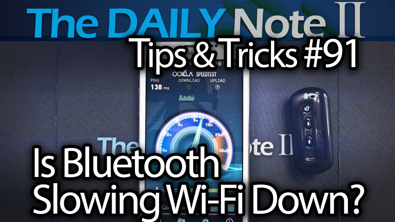samsung galaxy note 2 tips tricks episode 91 bluetooth. Black Bedroom Furniture Sets. Home Design Ideas