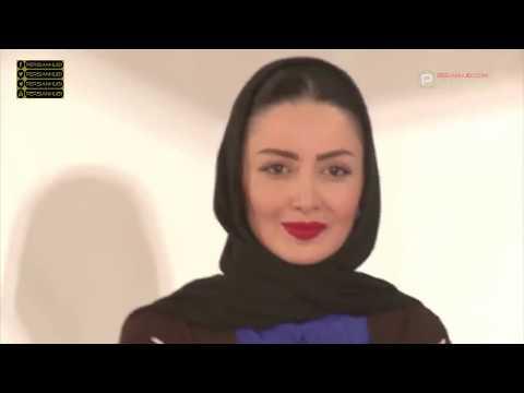 Best IRANIAN Cinema & TV Actors and Actresses - HAFEZ Festival [HD]