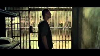 «Рейд 2» 2014   Смотреть фильм   Русский трейлер   HD