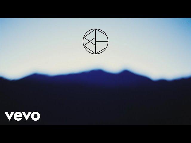 Bomba Estéreo - Ayo - The Documentary