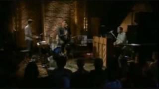Keane - Everybody's Changing [Live at iTunes Festival]