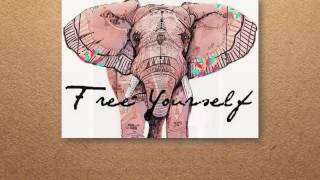10 Inspirational Elephant Quotes You Need Right Now (with Gifts For Elephant Lovers On Description)