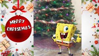 spongebob in real life 17
