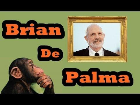 Download Filmes do Brian De Palma