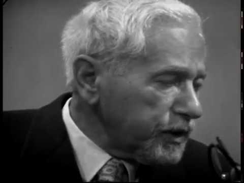 Download Josef von Sternberg documentary
