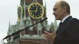 Документальный фильм 2016 Путин как есть