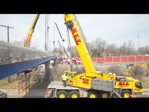All Crane Bridge Removal  copy