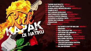 Download lagu Rock Kapak Terbaik 90-an