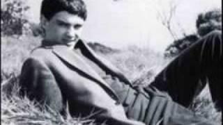 Gene Pitney - I Really Don