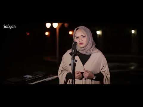 LAW KANA BAINANAL HABIB cover by Anisa Rahman