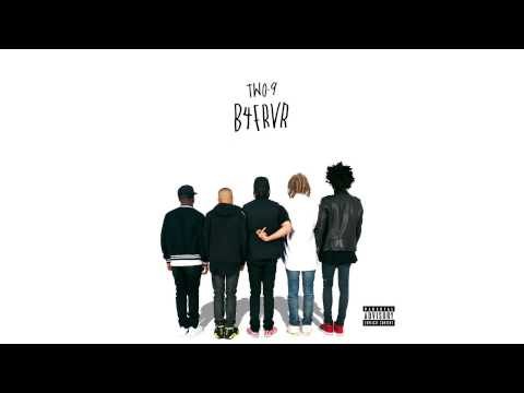 Two-9 - Full House ft. Wiz Khalifa & Ty Dolla Sign[Official Audio] (Produced by Metro Boomin)
