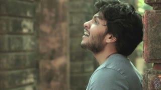 Khamoshiyan - Arijit Singh Cover by Somnath Yadav | ThePortalStar