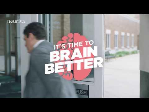 neuriva®-brain-performance-|-pull-(extended)
