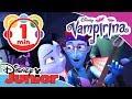 🎵 Disney Junior Musik & Lieblingslieder 🎵 Tolle Songs zum Mitsingen
