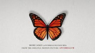 Vagabon - Home Soon (Antebellum Film Mix) (Official Audio)