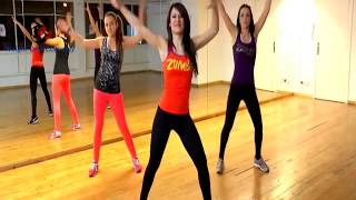 Http://weightlosscorrectly.co.nf/bkfitness3-desc - click here to learn how lose weight zumba dance workout for loss amazing video t...