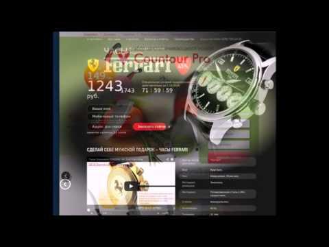 Создание любых сайтов под ключ Webiskra