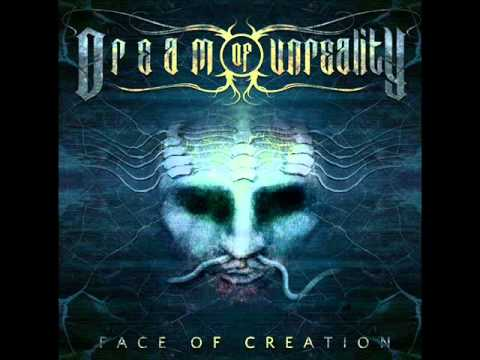 Dream of Unreality - Poverty of the Mind