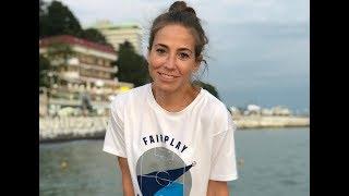Экстрасенс рассказала о настоящих чувствах Юлии Барановской
