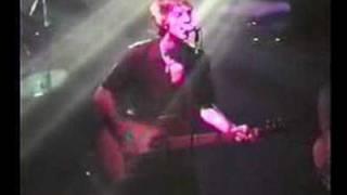 Sonnet (Toronto 11-11-97)