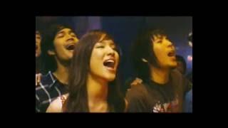 ปิดเทอมใหญ่ หัวใจว้าวุ่น(Hormones Official Thai Trailer)