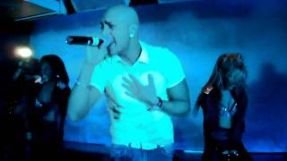 Massari  - LET ME KNOW HOT NEW 2010!!!.mp4