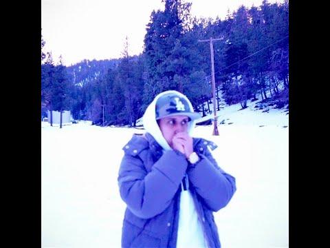Do You Mind Ft Nicki Minaj Chris Brown August Alsina Jeremih
