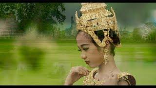 タイ旅行  スコータイ遺跡観光   Thailand Sukhothai  สุโขทัย 【Canon Eos 5D Mark IV 4K Movie】