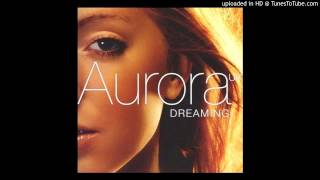Aurora feat. Naimee Coleman - Ordinary World (Acoustic Version)