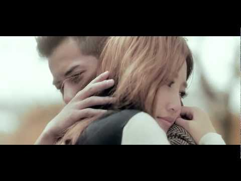 [avex官方HD] A-Lin 好朋友的祝福 (MV完整版)