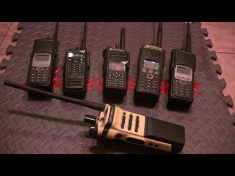 UPCOMING VIDEO ANNOUNCEMENT - HOW TO RESEARCH A RADIO FOR PURCHASE MOTOROLA XTS,  XPR, APX