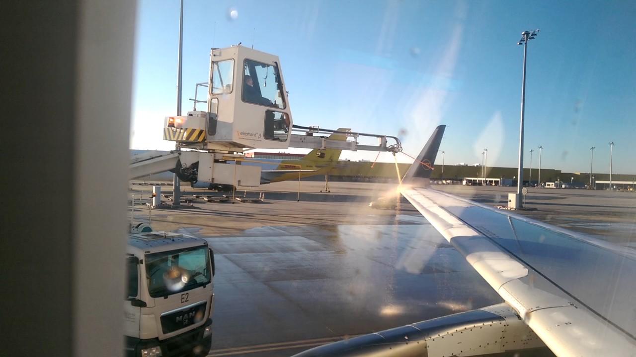 Flug Leipzig Moskau Direkt